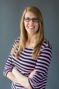 Jennifer Pinion pic